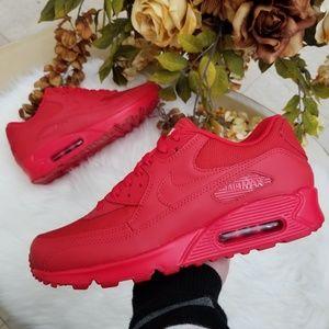 Nike Air Max 90 LX Women's Shoe. Nike ID